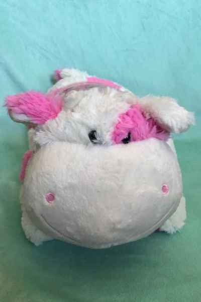 Scented Pillow Pets Review + A Giveaway