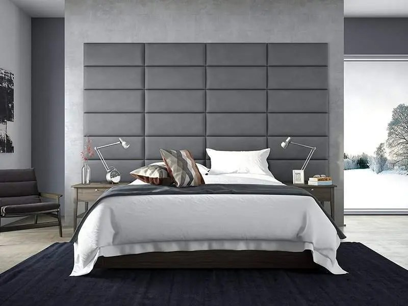 Simple Ways To Remodel Your Bedroom