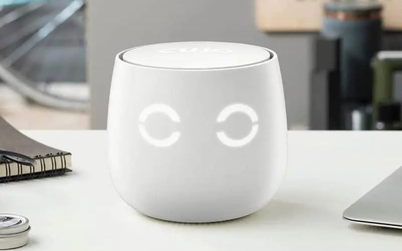 Reasons To Choose the CUJO Smart Internet Firewall from Best Buy