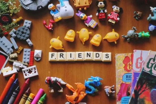 Classic Board Games That Have Become Exciting, New Video Games