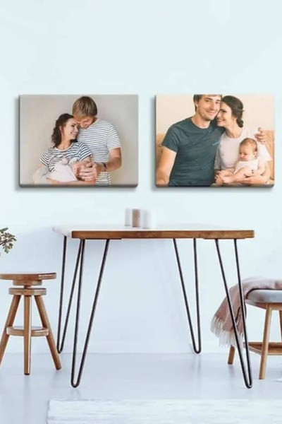 Personalized Gifts from Canvas Print, 87% OFF Fathers Day Sale