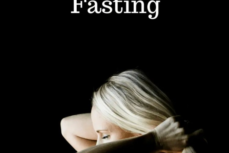 8 of the Many Benefits of Intermittent Fasting | Lipotropic 16:8 Diet