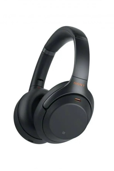 Get the Best Noise Canceling Headphones on the Market Today at Best Buy