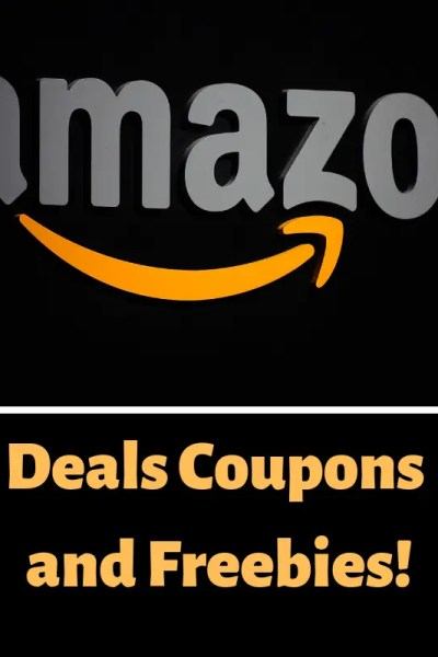 Amazon Promo Codes, Deals, Coupons & Free Trials