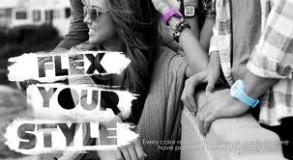 Flex 6