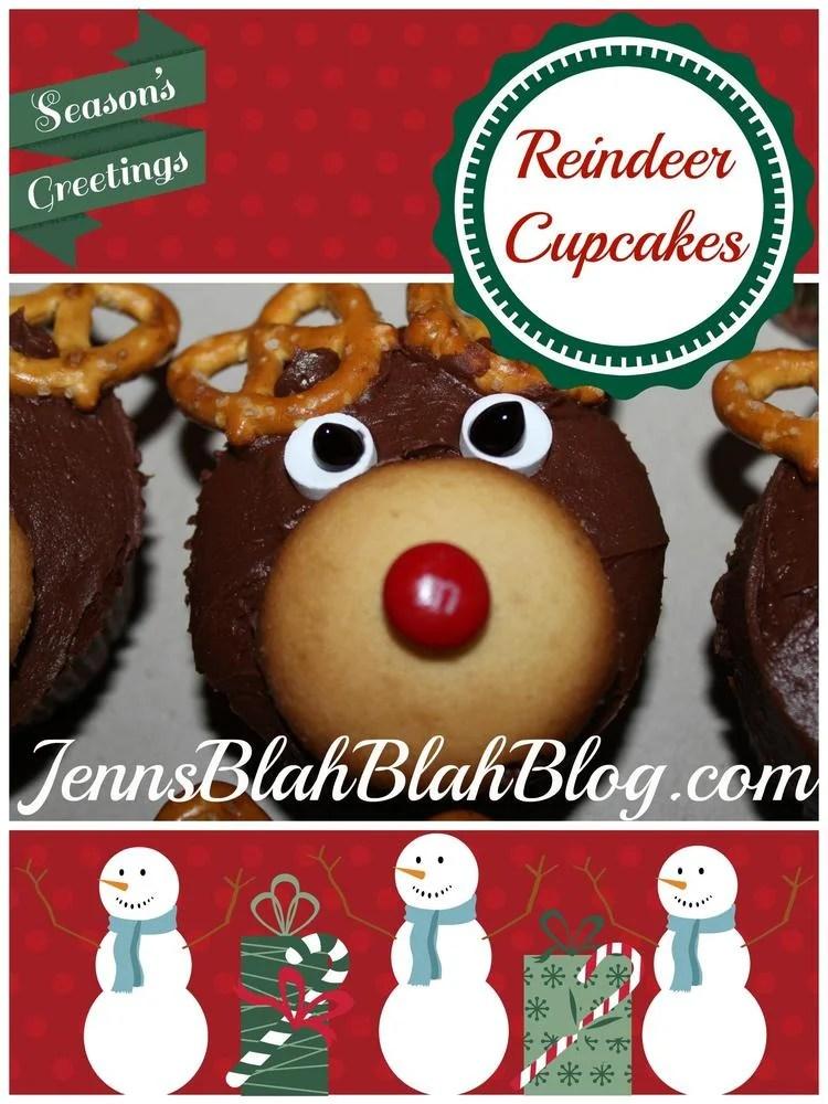 Christmas Gift Ideas Tweens
