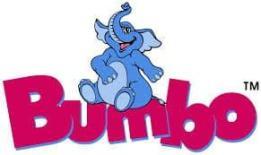 bumbo logo 2