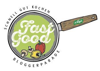 Blogger-Parade A.Vogel