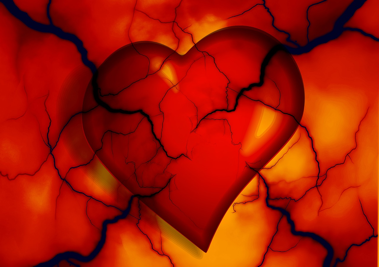 Bluthochdruck biologisch behandeln