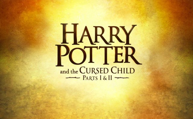 Harry Potter and the Cursed Child (thumb)