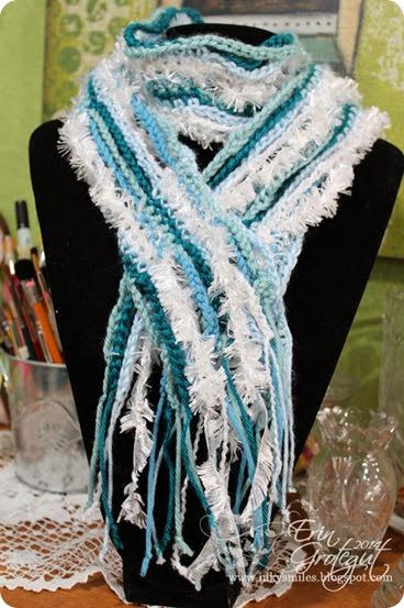 20 Free Crochet Frozen Inspired Patterns