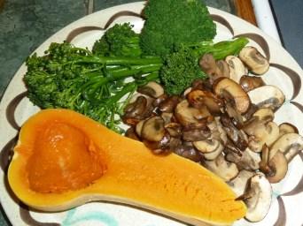 ddc-vegetarian-meal