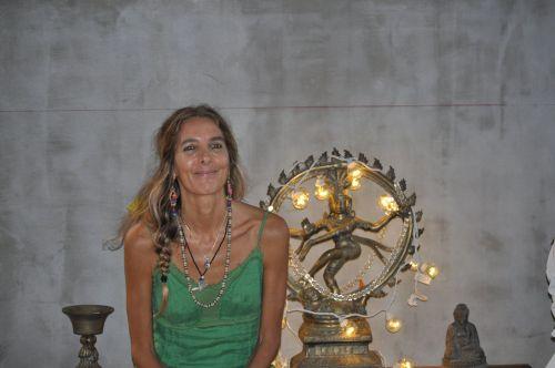 nicaragua semianrio yoga