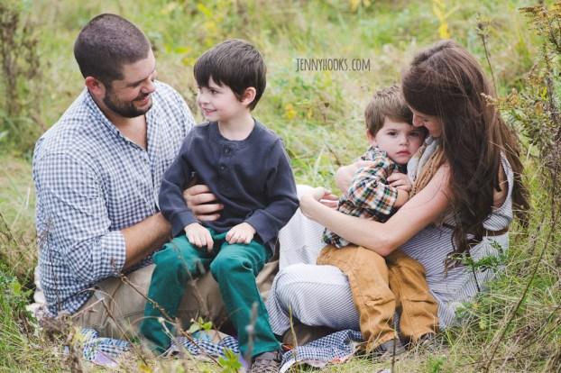 20131006_family_JHP-2