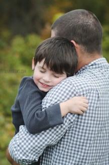 20131006_family_JHP-6