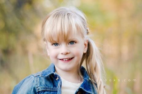 Jenny Hooks Photography Central Ohio Photographer