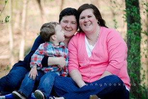 Jenny Hooks Photography Columbus Ohio Family Photographer