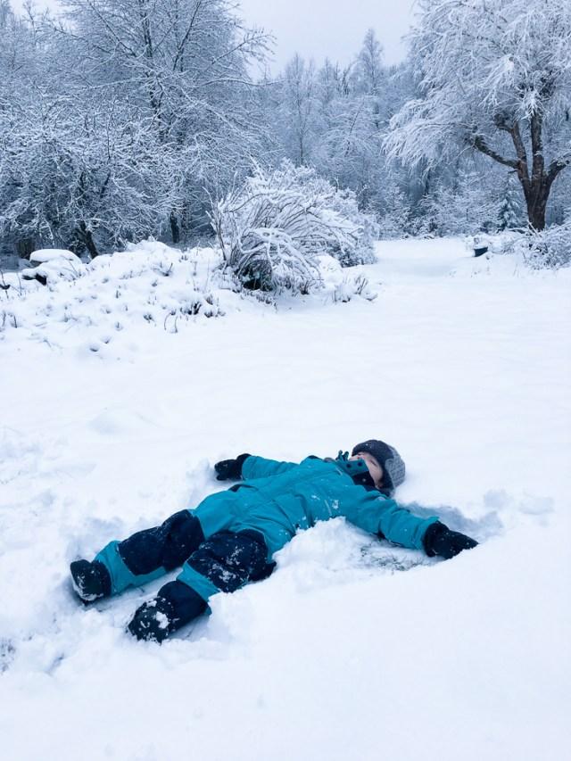 snö-4