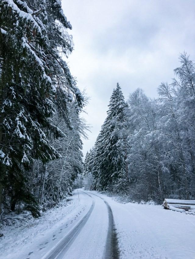 snö-7