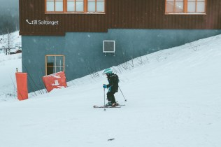 sälen_pulka_skidor-25