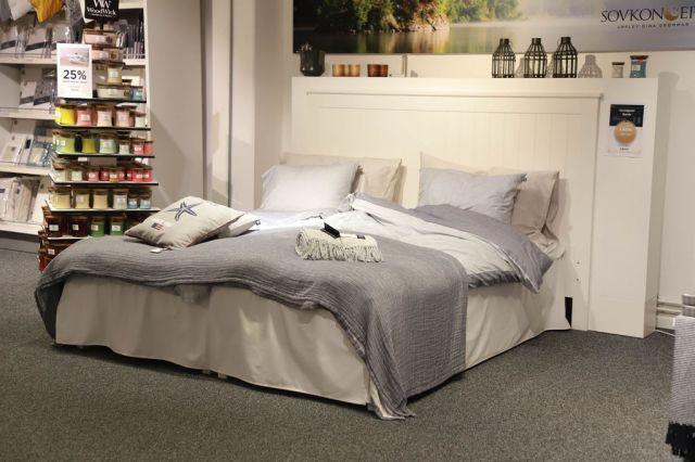 sovkoncept säng