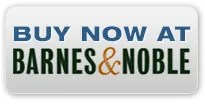 The Things We Don't Know by Tarun Betala is Available on Barnes and Noble - New Book Release on Barnes and Noble