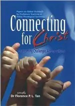 Connecting-for-Christ