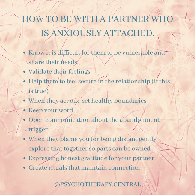 HOW-TO-BE-WITH-A-PARTNER-WHO-IS-ANXIOUSLY-ATTACHED