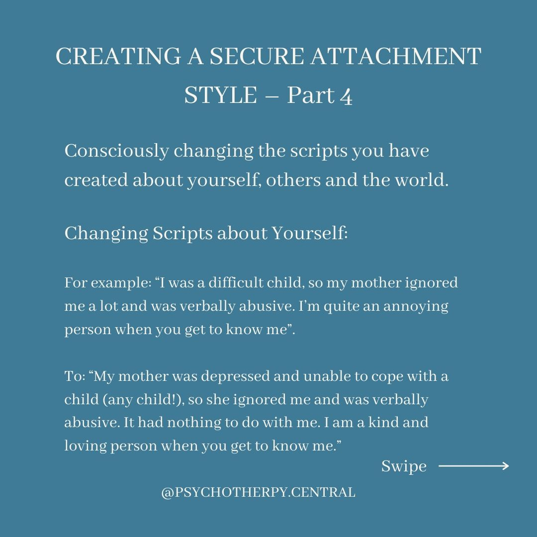 CREATING-A-SECURE-ATTACHMENT-STYLE-–-Part-4