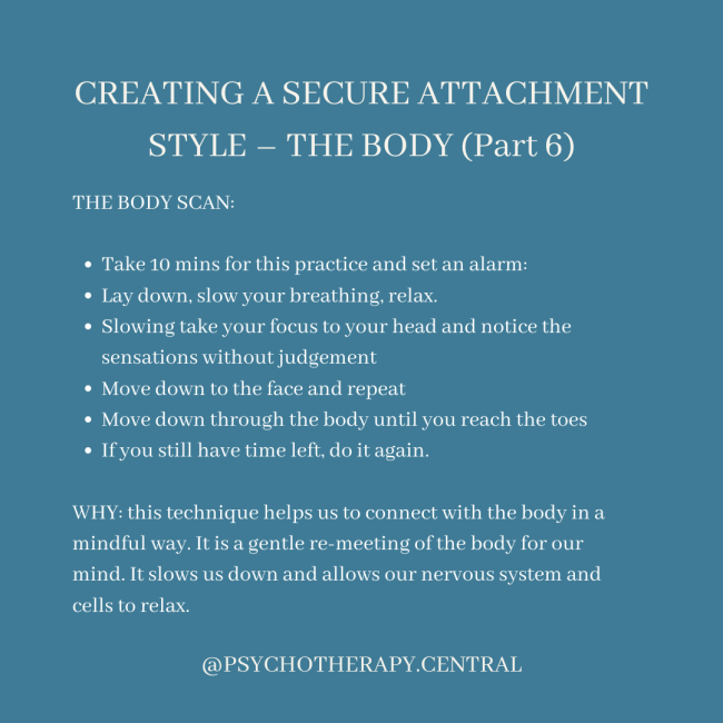CREATING-A-SECURE-ATTACHMENT-STYLE-–-THE-BODY-Part-6