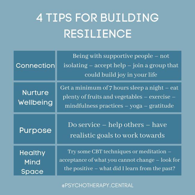 4-TIPS-FOR-BUILDING-RESILIENCE