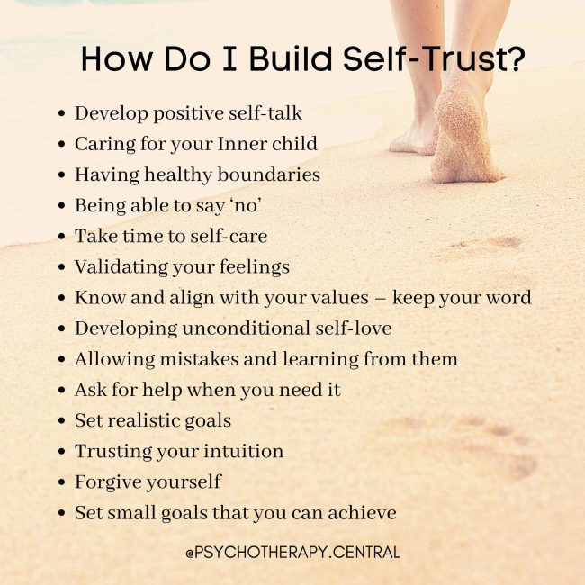 How-Do-I-Build-Self-Trust