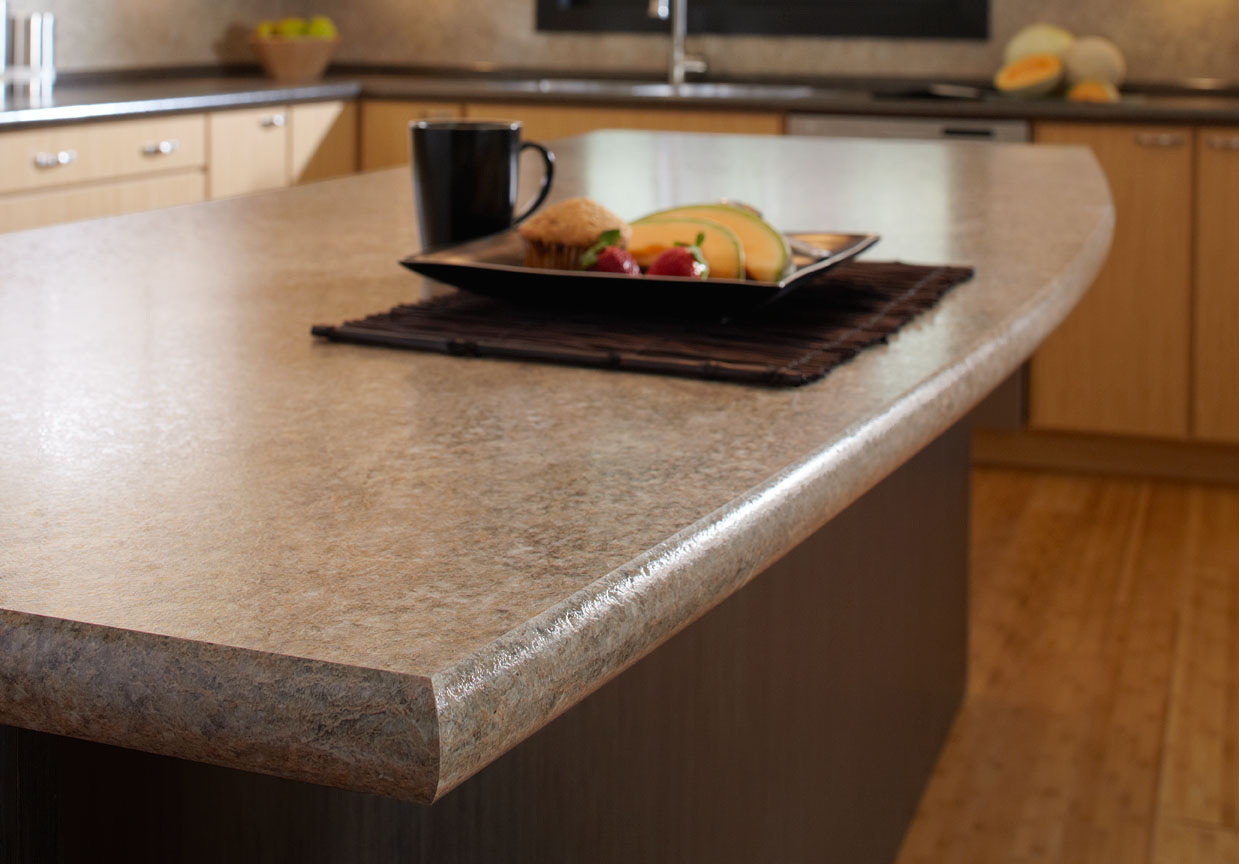 (Via Wilsonart: The 14 New Wilsonart HD Designs Combine The Luxurious Look  And Feel Of Natural Stone With The Performance, Durability And  Affordability Of ...