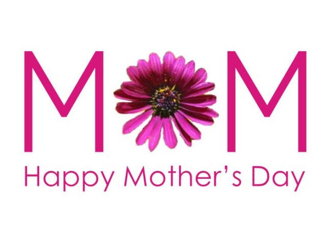 Open Greenhouse – Happy Mother's Day