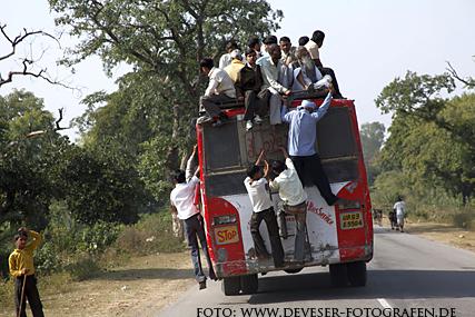busfahren-in-indien
