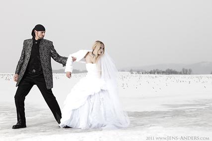 20101213-jens-anders-lucardis-feist-2256