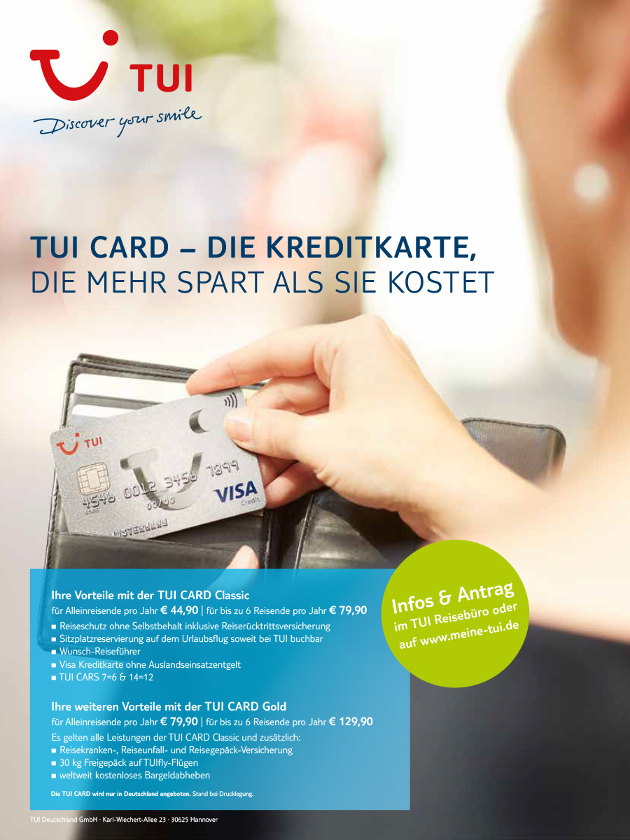 TUI_CARD_Ruecktitel_So_17_TUI