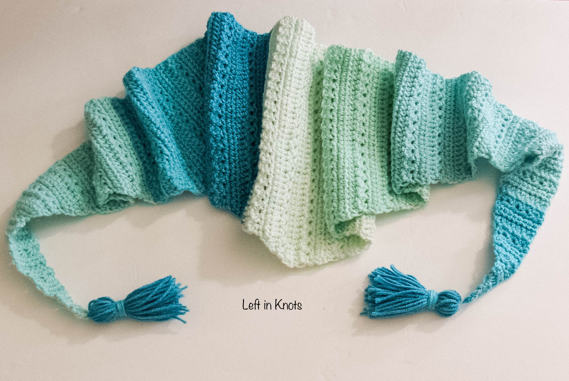 Do you need Caron Cakes pattern ideas? Stop here first! Jens a Little ...