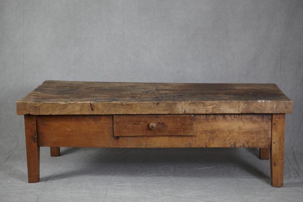 jens buettner design antiques