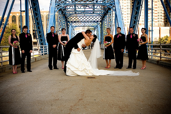 Top 10 Most Romantic Places to Get Engaged in West Michigan