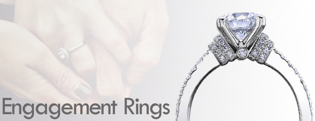 engagement-ring-shop1