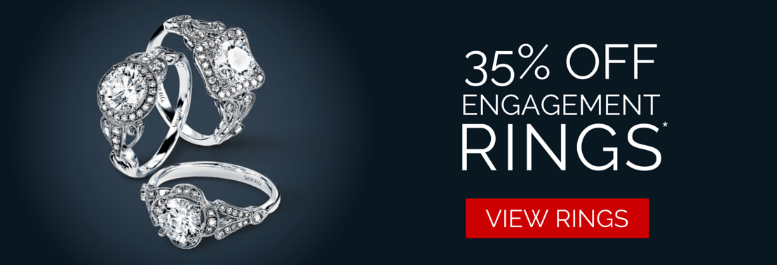 engagement-ring-slider