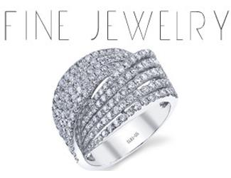 shop-fine-jewelry