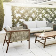 jensen outdoor where to buy our furniture