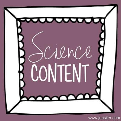 jensiler.com science content