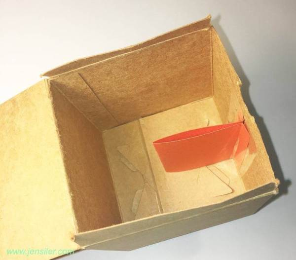 science introdcution boxes