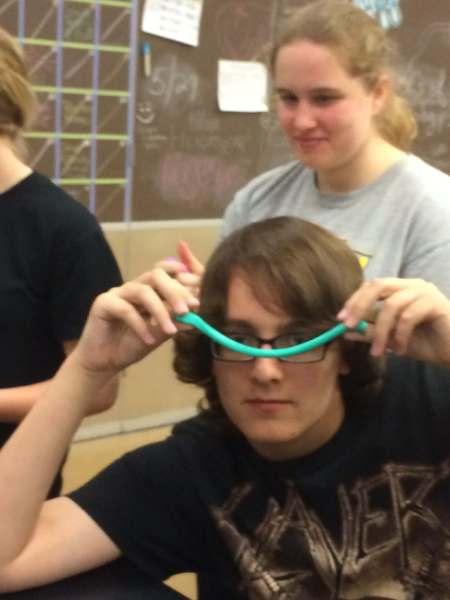 slime3 jen silers classroom