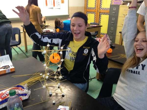 fun science activities jen silers classroom