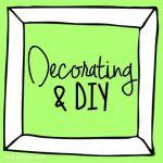 jensiler.com cdecorating and DIY