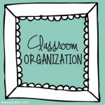 jensiler.com classroom organization